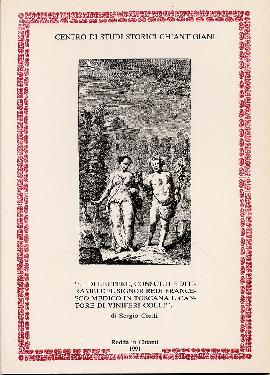 ... di lettere, consulti e ditirambi del signor Redi Francesco medico in Toscana e cantore di viniferi colli