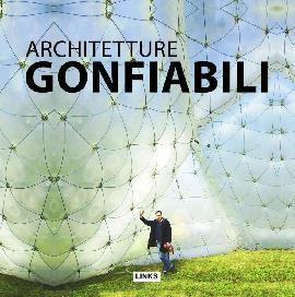 Architetture gonfiabili