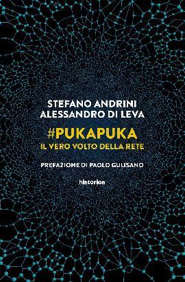 #PukaPuka. Il vero volto della rete