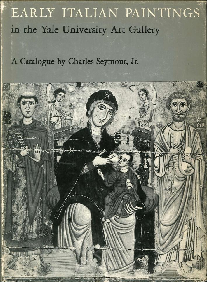 Early-Italian-Paintings-in-the-Yale-University-Art-Gallery